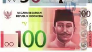 getlinkyoutube.com-Mata Uang Baru Indonesia | Periode 2014-2020