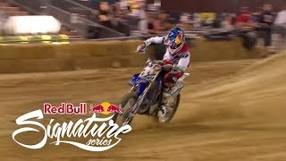 getlinkyoutube.com-Red Bull Signature Series - X-Fighters Munich 2012 FULL TV EPISODE 16
