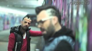 getlinkyoutube.com-Σταμάτης Γονίδης-feat Knock Out - Έχεις θέματα (Official Video Clip) (HD)