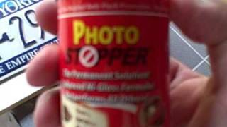 getlinkyoutube.com-PHOTOSTOPPER Works ?  Watch this video! Update 2-2012 DOES NOT WORK! Don't waste your $