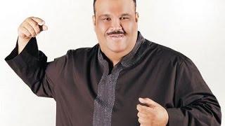 getlinkyoutube.com-سر رجيم الفنان نبيل شعيل في التخلص من الوزن الزائد بدون عملية تكميم