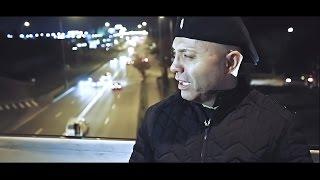 getlinkyoutube.com-Nicolae Guta - Hartii colorate (Videoclip Oficial)