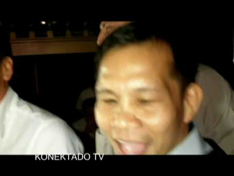 MANNY PACQUIAO on HEEZ TV -A NIGHT AT REPUBLIQ.mov