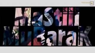 getlinkyoutube.com-Bangla Rap Song : awesome