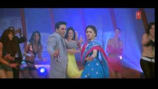 Chand Sitare Ye Najare (For Your Eyes Only) (Full Song) | Hum Ko Deewana Kar Gaye - YouTube