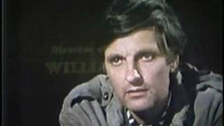 getlinkyoutube.com-WFLD Channel 32 - M*A*S*H (Ending Credits & Voiceover, 1980)