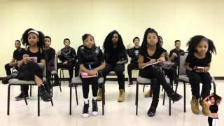 getlinkyoutube.com-iLoveMemphis – Lean and Dabb #LeanDabbDanceOn @LYE_Academy @DanceOnNetwork