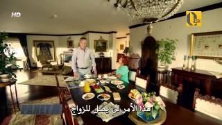 getlinkyoutube.com-مسلسل ويبقى الامل الحلقة 14 - مترجمة للعربية كاملة