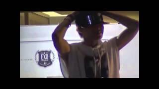 getlinkyoutube.com-EXO, hardships and sad moments