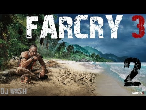 Far Cry 3 Real Life