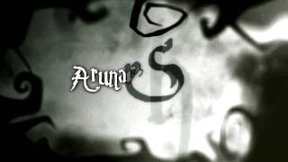 getlinkyoutube.com-Free Sony Vegas Pro 10, 11 - Magical Intro Template