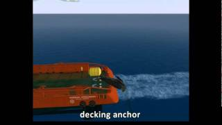 getlinkyoutube.com-Anchor Handling Simulator Transas.wmv