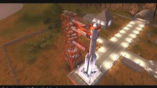 IGI 2 Mission 19