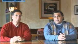 The Edge Sports Show January 26 2011