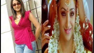 getlinkyoutube.com-I am too happy after Marriage Breakup-Trisha Open Talk