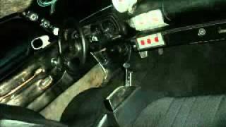 getlinkyoutube.com-autodromo la chinita electro auto joseito
