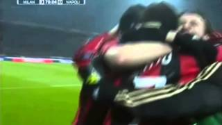 getlinkyoutube.com-Best Goals Of Alexandre Pato