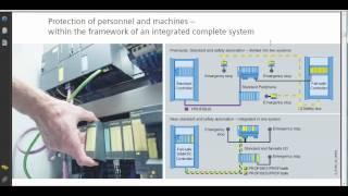 getlinkyoutube.com-(Arabic) Automation Course - SIEMENS SIMATIC   S7-300 PLC - L2 دورة التحكم الآلي