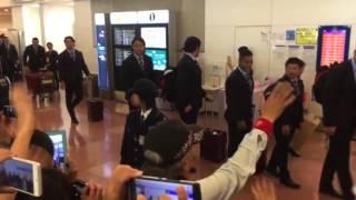 getlinkyoutube.com-ラグビー日本代表帰国