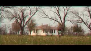 getlinkyoutube.com-SZA ft Isaiah Rashad - Warm Winds