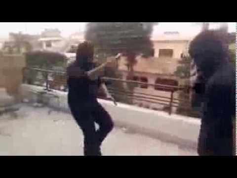 Counter Strike Real Life in Pakistan/After effects sfx 3d/A Project by Talented Boys