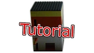 getlinkyoutube.com-How to build a Candy Machine + Coin Rejection & Tutorial/Instructions *2 in 1*