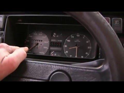 Как проверить датчик топлива в баке автомобиля