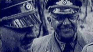 getlinkyoutube.com-Hitler na haju