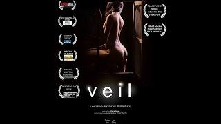 getlinkyoutube.com-Veil | Short Film | Sreemoyee Bhattacharya - Award winning short film