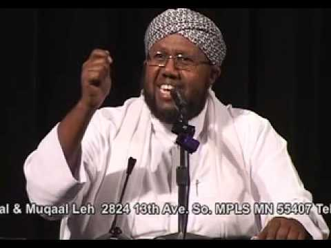 BOOSKA ISLAMKU DHIGEY GABADHA MUSLIMADA AH SH.MOHAMED IDIRIS.mp4