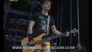 getlinkyoutube.com-4 Taste - Um Copo A Mais ( Rock in Rio Lisboa )