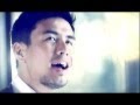 Christian Bautista - I'm Already King