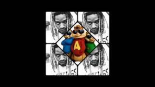 getlinkyoutube.com-Fetty Wap - Jimmy choo (Chipmunk version)