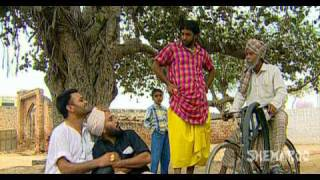 Best Comedy Scene - No Girl For Marriage - Family Chhadeyan Di - Gurchet Chittarkar
