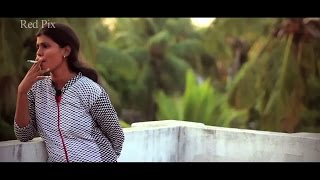 Tamil Short Film - Meesai - Red Pix Short Films