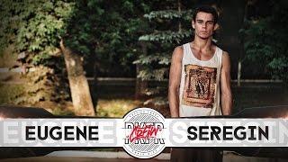 getlinkyoutube.com-#PKFRcrew | Eugene Seregin