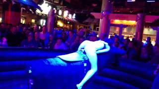 getlinkyoutube.com-CR Bull Ride Gilleys