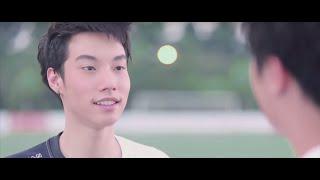 getlinkyoutube.com-คำตอบที่ไม่เคยรู้ - Pom&Aong  [Official MV] Full HD