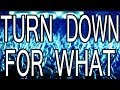DJ Snake - Turn Down For What  feat. Lil Jon     Music Video