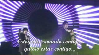 getlinkyoutube.com-SS501  OBSESS ~ SUB ESPAÑOL