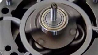getlinkyoutube.com-Air Car Water Car Free Energy Fuel Motor Save Gas Best Engine