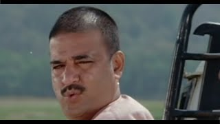 getlinkyoutube.com-Swetha Menon's Romantic Bathing Scene From - Malayalam Movie - Kayam [HD]