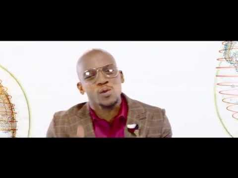 Joe EL Feat Iyanya | Chukwudi (Official Video)