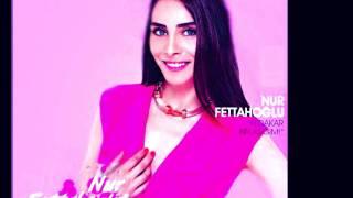 getlinkyoutube.com-Nur Fettahoglu Dogum Günün Kutlu olsun Seni Cook Seviyoruz ♥ ♥