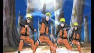 getlinkyoutube.com-Naruto Jutsu Collection