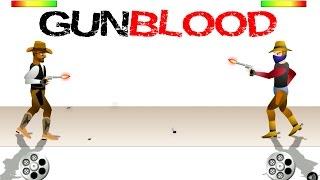 getlinkyoutube.com-GUNBLOOD