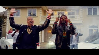 Dj Envy ft. Fetty Wap & Dj Sliink - Text Ur Number