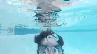 getlinkyoutube.com-Pool Sharking