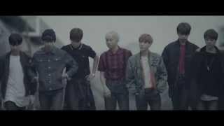 getlinkyoutube.com-방탄소년단(BTS) - 'I NEED U' MV (Original ver.)