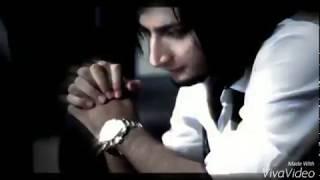 Heeriye - Bilal Saeed